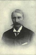 Alfred Cellier
