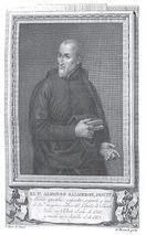 Alfonso Salmeron