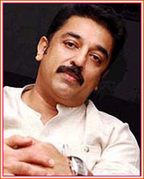 KamalHaasan the Legend