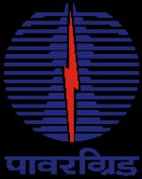 power grid corporation