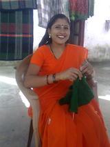 Pushpa Deve
