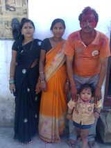 Nanhe lal