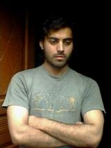 Aishwani Kumar