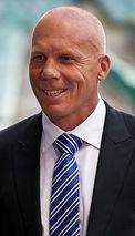 Robbie Slater