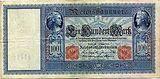 reichsbank