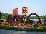china public