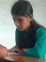 swathi