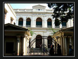 Scottish Church College, Calcutta