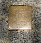 Else Hirsch