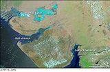 Saurashtra (region)