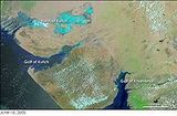 saurashtra  region  - Saurashtra (region)