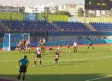 Field hockey at the 2004 Summer Olympics