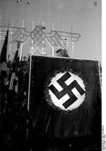 nazism and occultism - Nazism and occultism