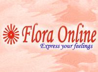 FloraOnline - Express your feelings