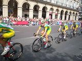 Phonak (cycling team)