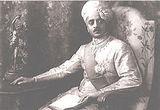 Kanteerava Narasimharaja Wadiyar