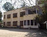 Barasat Peary Charan Sarkar Government High School