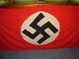 Nazi memorabilia