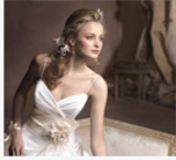 weddingdressesleamingtonspa