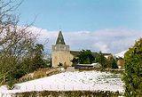 Church Stoke