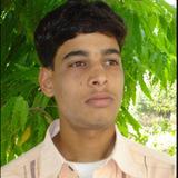 Prakash Pawar