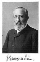 hermann levi - Hermann Levi