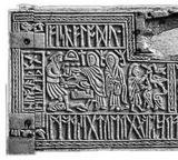 Anglo-Saxon paganism