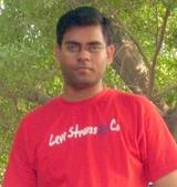 Tripurari Pathak