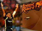 kkr - KKR