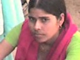 kumari Rinki