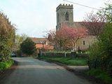 Astley, Shropshire