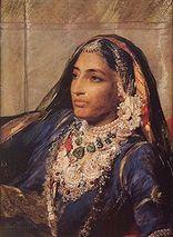 Jind Kaur