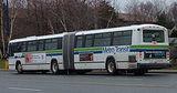 Metro Transit (Halifax)