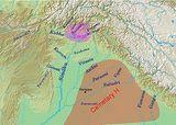 Gandhara grave culture