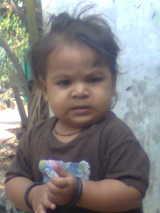 Amithkumar