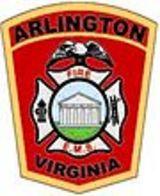Arlington County Fire Department