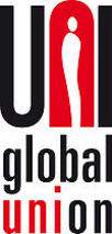 uni union global