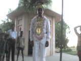 Indal Singh