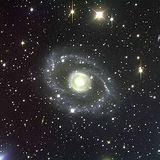 ESO 269-57