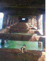 nasha - Amithkumar