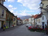 Kamnik