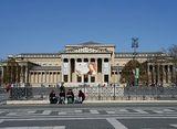 Museum of Fine Arts (Budapest)