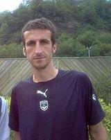Johan Micoud