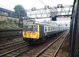 British Rail Class 312