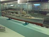 v ships