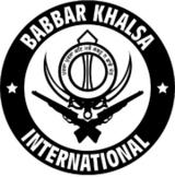 babbar khalsa