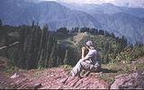 Shangla District