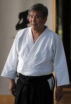 Kenji Shimizu