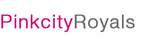 Pink City Royals