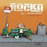 Rocky (comic strip)
